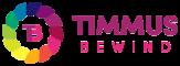 Timmus Bewind Logo